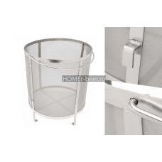 Корзина для солода из нержавеющей сетки (D=300 мм)